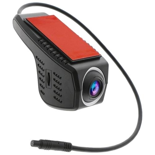 Видеорегистратор CARCAM U4-FullHD