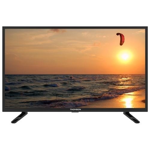 Телевизор Thomson T43FSE1230
