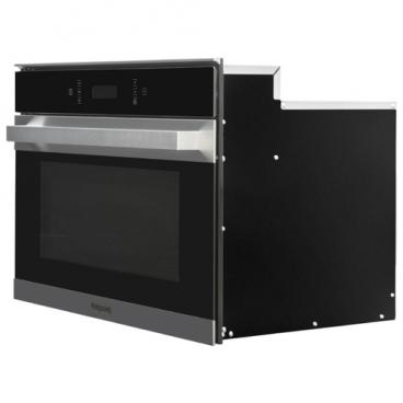 Микроволновая печь встраиваемая Hotpoint-Ariston MP 775 IX