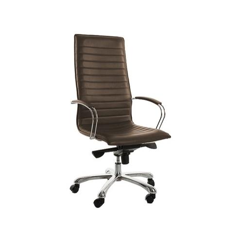 Компьютерное кресло C2W Aim Ex