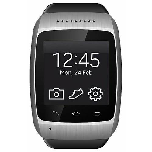 Часы ZGPAX S15
