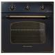 Электрический духовой шкаф Electronicsdeluxe 6006.03эшв-009