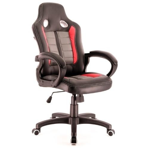 Компьютерное кресло Everprof Forsage игровое