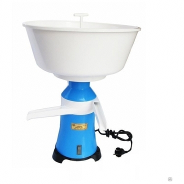 Сепаратор для молока Мотор Сич 100-19
