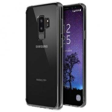 Чехол UVOO U004797SAM для Samsung Galaxy S9+