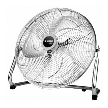 Напольный вентилятор VITEK VT-1923