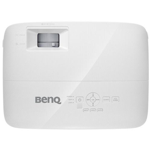 Проектор BenQ MX731