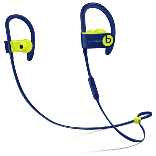 Наушники Beats Powerbeats3 Wireless