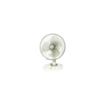 Настольный вентилятор Soler & Palau ARTIC-300 N