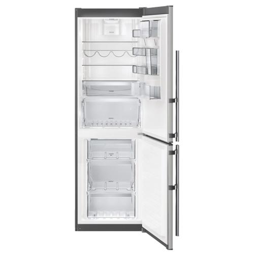 Холодильник Electrolux EN 93489 MX