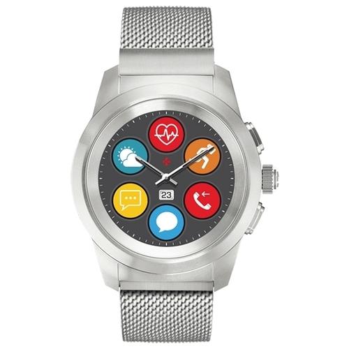 Часы MyKronoz ZeTime Elite Petite