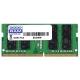 Оперативная память 4 ГБ 1 шт. GoodRAM GR2400S464L17S/4G