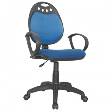 Компьютерное кресло Мирэй Групп Марк рондо офисное