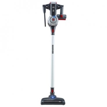 Пылесос Hoover FD22G 011 FREEDOM