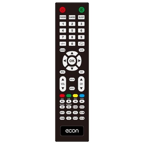 Телевизор ECON EX-22FT002B