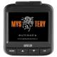 Видеорегистратор Mystery MDR-996SHDG, GPS