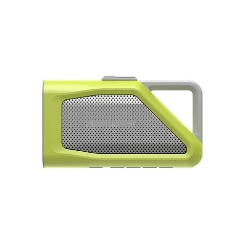 Портативная акустика LifeProof AQUAPHONICS AQ9