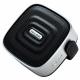 Портативная акустика TP-LINK Groovi Ripple Portable Bluetooth Speaker