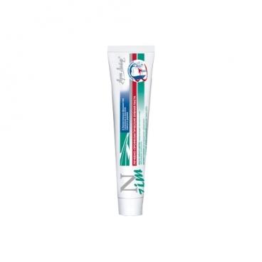 Зубная паста Арт Лайф N-ZIM