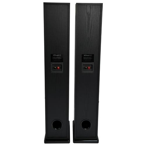 Акустическая система MT-Power Elegance-2 Front