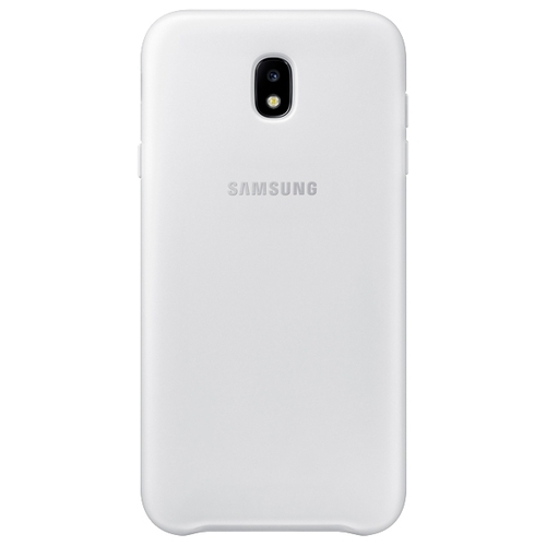 Чехол Samsung EF-PJ730 для Samsung Galaxy J7 (2017)