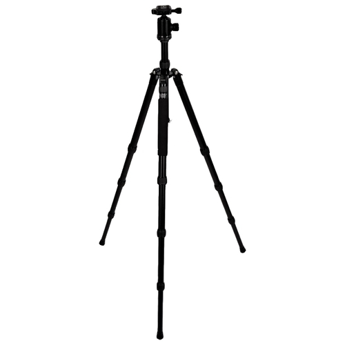 Штатив FST TA-2804D2A