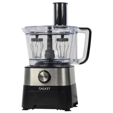 Комбайн Galaxy GL2300