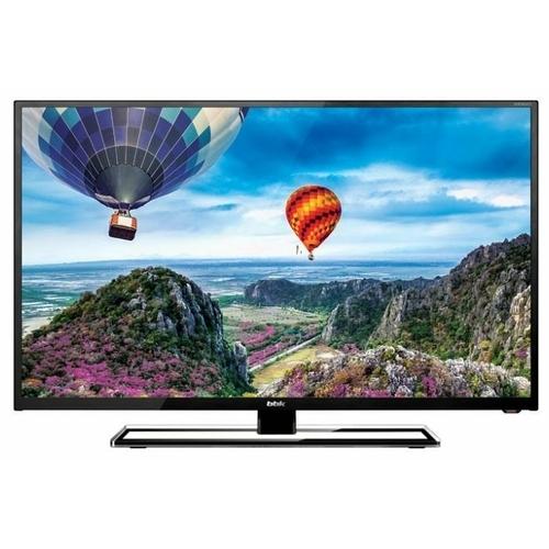 Телевизор BBK 32LEM-1005/T2C