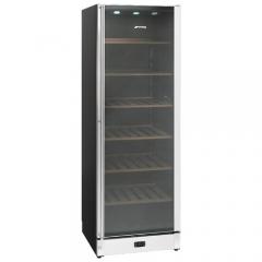Винный шкаф smeg SCV115-1