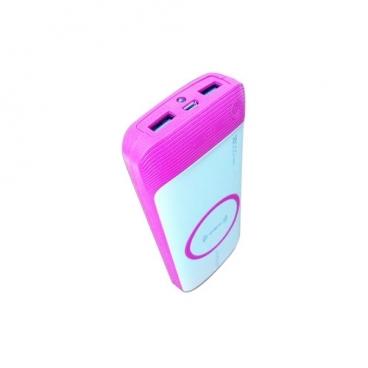 Аккумулятор MOXOM MP-178 18000 mAh