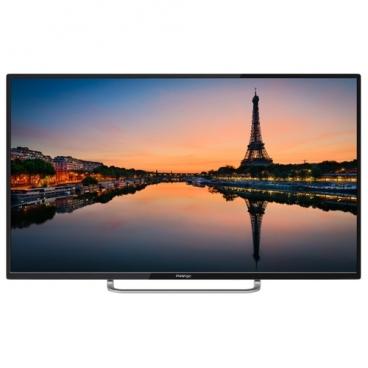 Телевизор Prestigio 43 Wize 1