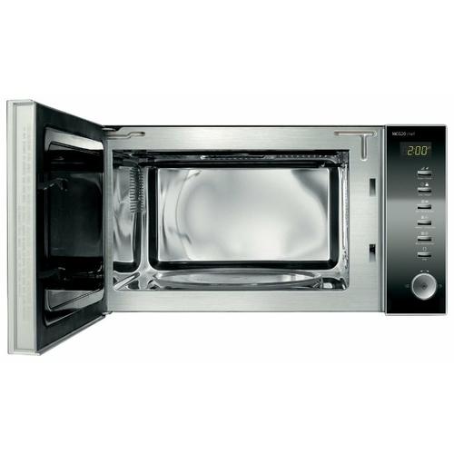 Микроволновая печь Caso MCG 20 chef