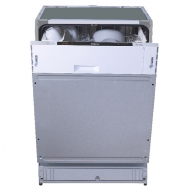Посудомоечная машина Zarget ZDB 4510S