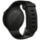 Часы Motorola Moto 360 Sport