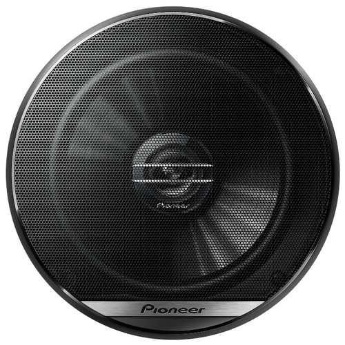 Автомобильная акустика Pioneer TS-G1720F
