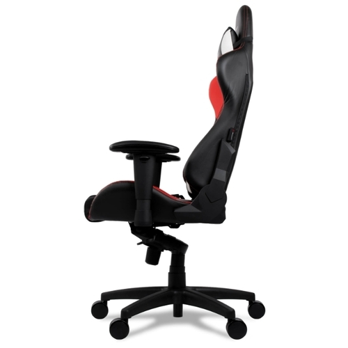 Компьютерное кресло Arozzi Verona Pro V2 игровое