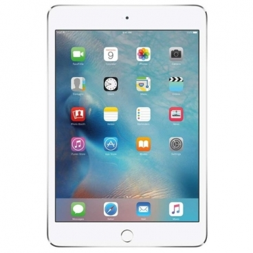 Планшет Apple iPad mini 4 16Gb Wi-Fi + Cellular