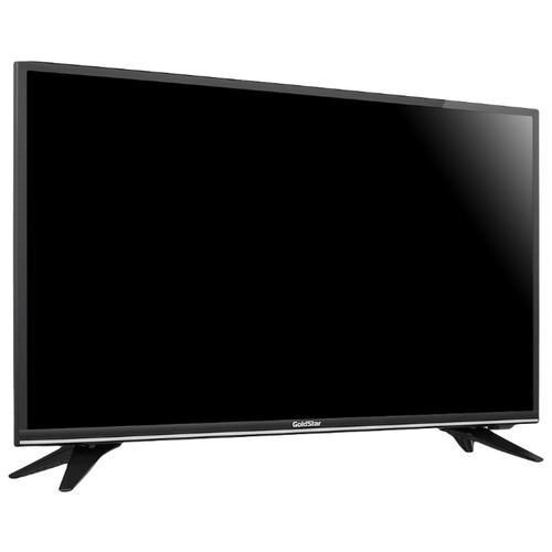 Телевизор GoldStar LT-32T600R