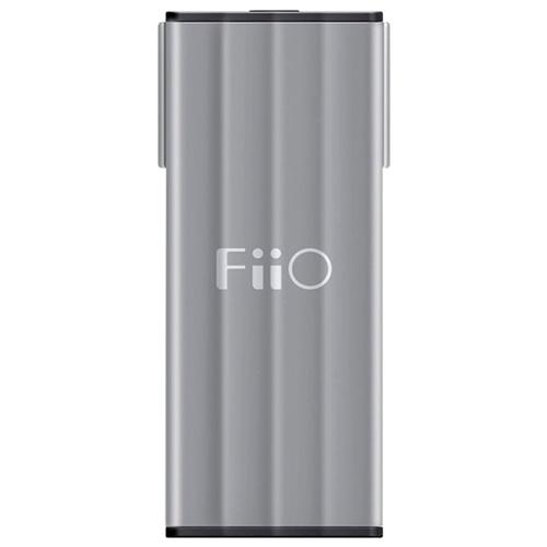 Усилитель для наушников Fiio K1
