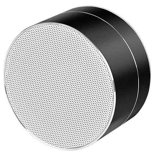Портативная акустика Rombica mysound BT-03 1C