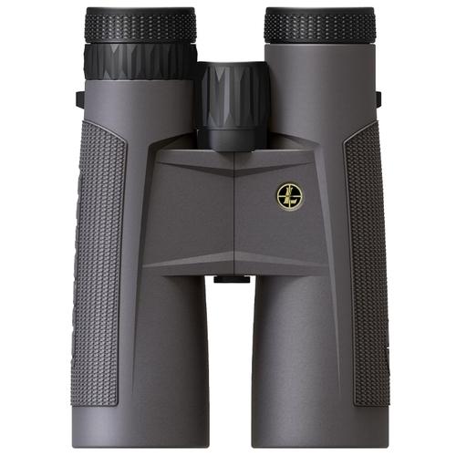 Бинокль Leupold BX-2 Tioga HD 10x50