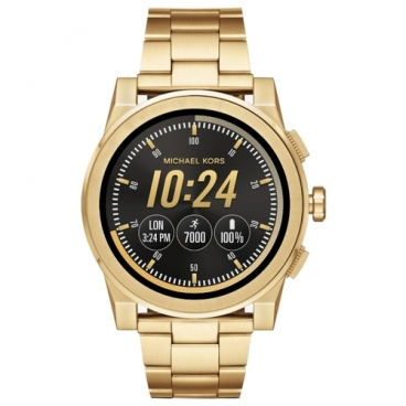 Часы MICHAEL KORS Access Grayson