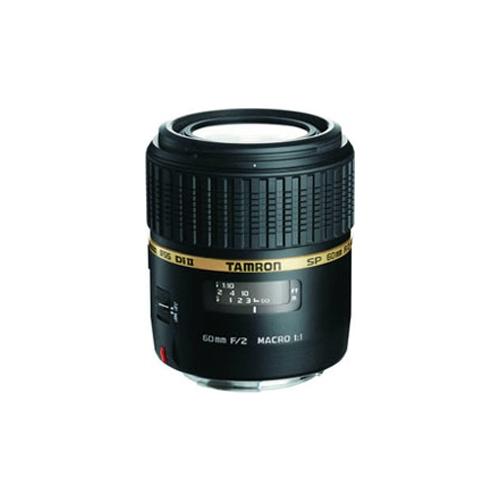 Объектив Tamron SP AF 60mm f/2.0 Di II LD Macro (G005) Minolta A