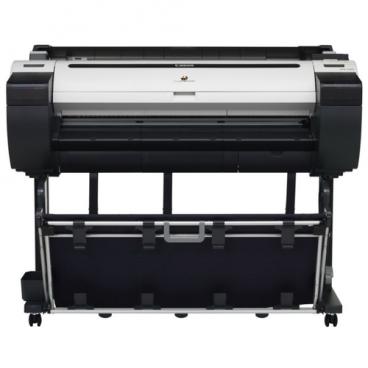 Принтер Canon imagePROGRAF iPF785