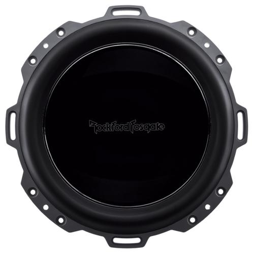 Автомобильный сабвуфер Rockford Fosgate PM210S4X