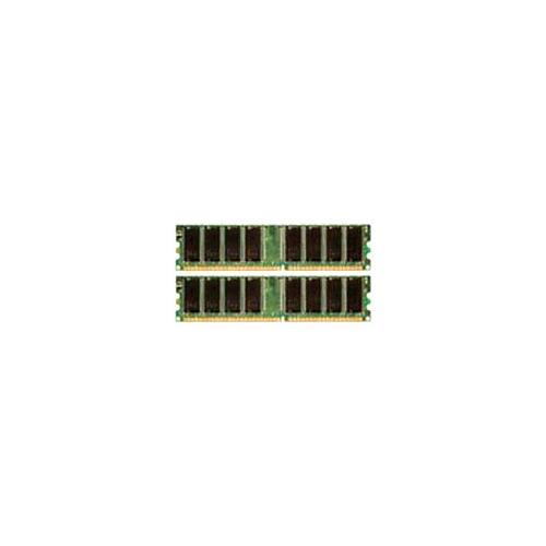 Оперативная память 256 МБ 2 шт. Lenovo 73P3523