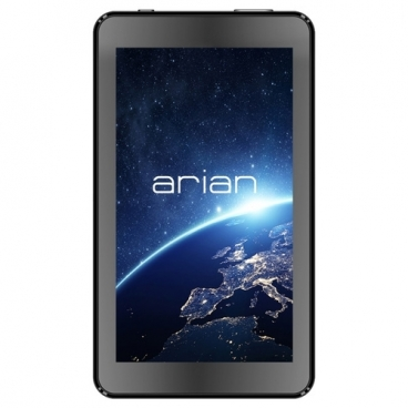 Планшет Arian Space 70 4Gb