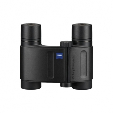 Бинокль Zeiss Victory Compact 8x20 T*