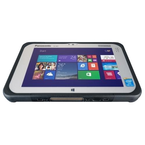 Планшет Panasonic Toughpad FZ-M1 128Gb 4Gb LTE