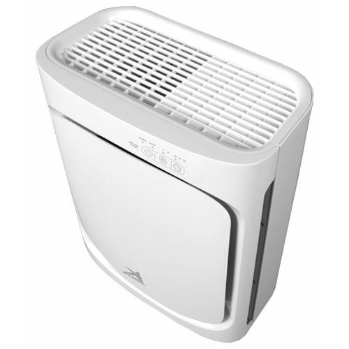 Очиститель воздуха АТМОС Макси-105